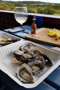 oysters-wine-deck
