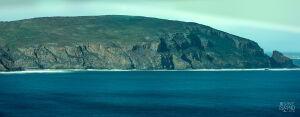 Cloudy Bay East Head