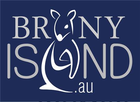 Bruny Island AU - COVID-19